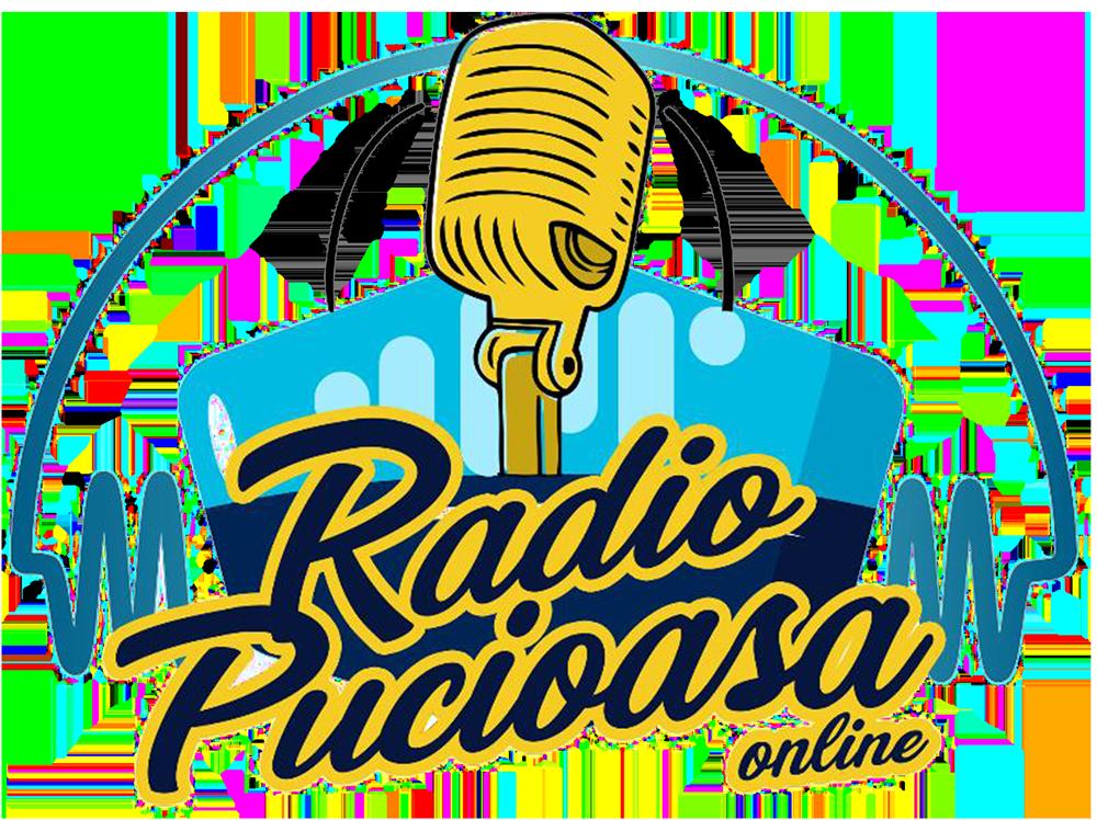 RADIO PUCIOASA